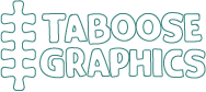 Taboose Graphics